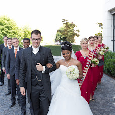 Wedding photographer Andreas Martin (weddingphotostg). Photo of 12.06.2014