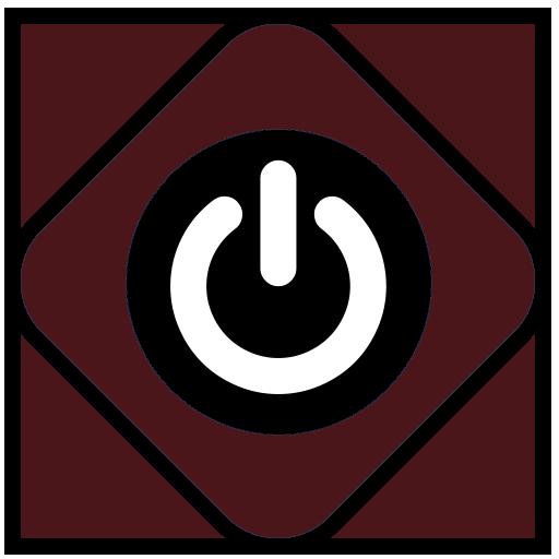 TCL TV Remote