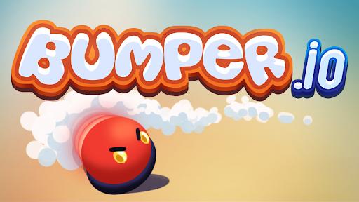 Bumper.io for PC