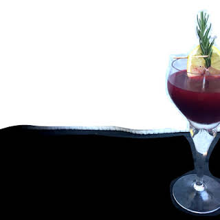Low Calorie Alcoholic Punch Recipes.