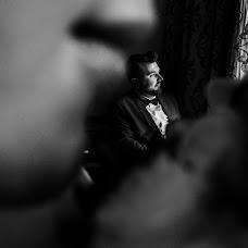 Свадебный фотограф Александр Коробов (Tomirlan). Фотография от 12.07.2018