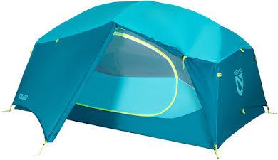NEMO Aurora 2P Shelter and Footprint - Surge, 2-person alternate image 3