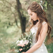 Wedding photographer Roman Ivanov (RomaIS). Photo of 30.06.2017