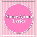 Nancy Ajram Lyrics icon