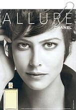 Photo: קוסמטיקה סיטונאיים http://www.perfume.com.tw/english/