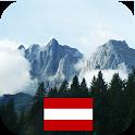 Österreich Quiz icon