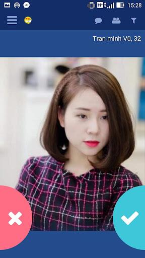 Alo Xin Chu00e0o 1.0.1 4