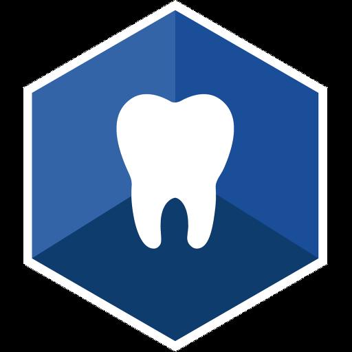 Dental Simulator 醫療 App LOGO-APP開箱王