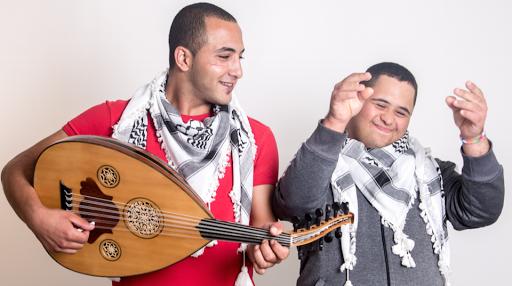 fond solidarité arche internationale_palestine