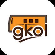 Gkol 1.5 Icon