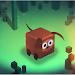 Little Escape icon