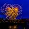 8280 jpg Firework July-18-16.jpg