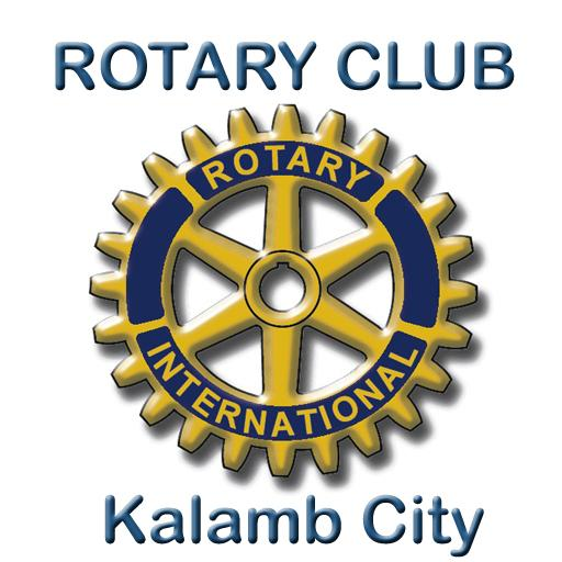 ROTARY CLUB KALAMB CITY