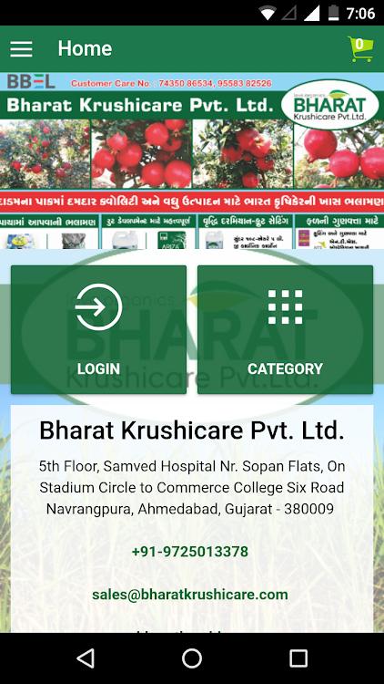 Társkereső honlap ahmedabadban