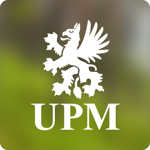 UPM Metsäni