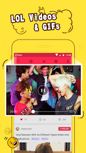WiseMe - Your Talent Show App- screenshot thumbnail
