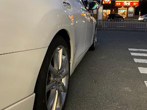 マークX GRX130系 250G Sパッケージリラックスセレクションのカスタム事例画像 直弥さんの2020年03月22日21:51の投稿