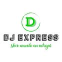 DJ Express - Cliente icon