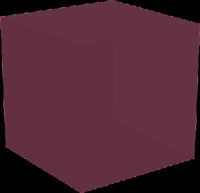 glass_pink