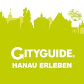 CITYGUIDE Hanau