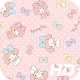 Best My Melody Wallpapers HD icon