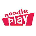 Noodle Play icon