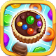 Cookie Mania - Match-3 Sweet Game (game)