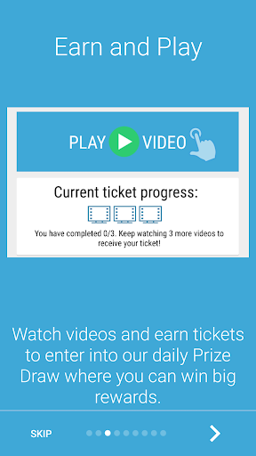Air Rewardz app (apk) free download for Android/PC/Windows screenshot