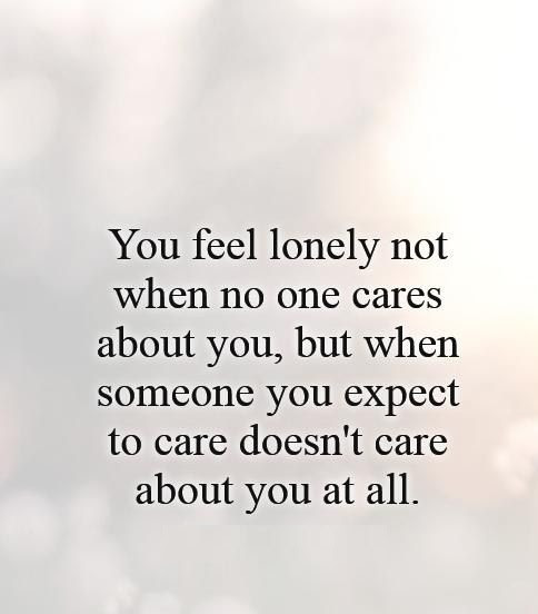 Best Alone Quotes for friensdhip