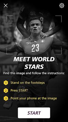 FIFA World Football Museumのおすすめ画像2