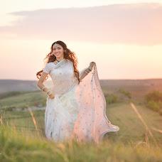 Wedding photographer Vera Kulkova (Saivera). Photo of 03.06.2015