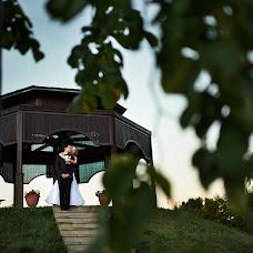 Wedding photographer Łukasz Wilanowski (wilanowski). Photo of 25.11.2014