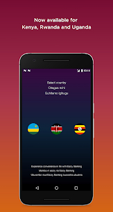 Eazzy Banking Apk Download the latest version for Android 4