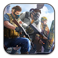 Rules of Survival Wallpaper