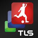 TLS Soccer -- Premier Live Opta Stats 2017/2018 icon