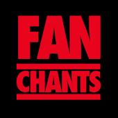 Atlas Football FanChants Free