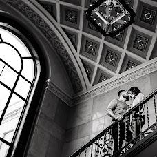 Wedding photographer John Pesina (pesina). Photo of 06.03.2017