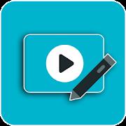 App Video Editor - Best Video Editing App APK for Windows Phone
