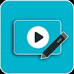 Video Editor - Best Video Editing App APK