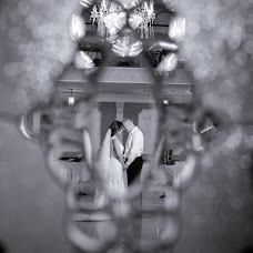 Свадебный фотограф Анастасия Тиодорова (Tiodorova). Фотография от 12.02.2019