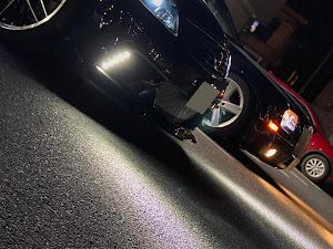 スカイライン NV36のカスタム事例画像 かいとぉぉぉぉんさんの2020年05月02日22:38の投稿