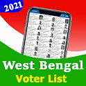 WB(পশ্চিমবঙ্গ) Voter List 2021Download icon