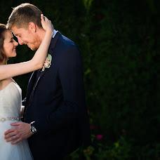 Fotograful de nuntă Duduca Victor (victorduduca). Fotografia din 11.03.2019