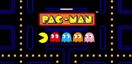 PAC-MAN - Apps on Google Play on microsoft mobile, disney mobile, basketball mobile, zelda mobile, pokemon mobile, angry birds mobile, games mobile, mickey mouse mobile, space mobile, football mobile, sonic mobile,