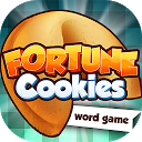 Word Game 2018 1.0