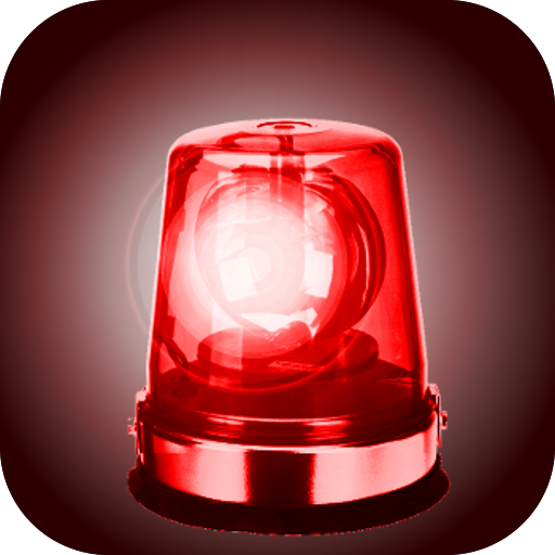 Warning Lights 遊戲 App LOGO-硬是要APP