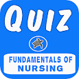 Fundamentals of Nursing apk
