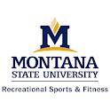 Montana State Rec Sports icon