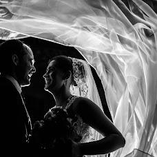 Wedding photographer Fabio Gonzalez (fabiogonzalez). Photo of 14.12.2018