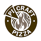 Pi Craft Pizza